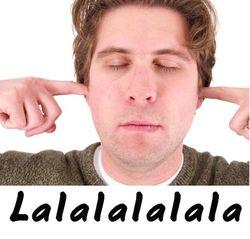 Lalalala