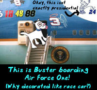 Buster_airforceone