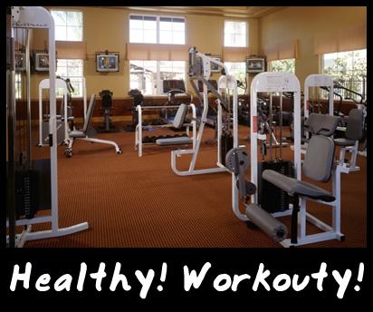 Gym_GOOD