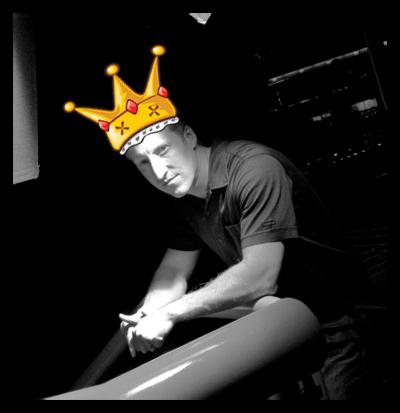 MC_crown