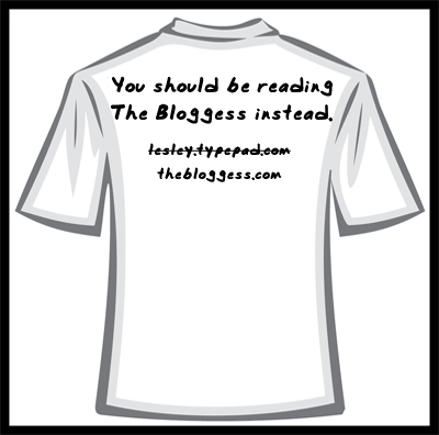 Shirt_back_bloggess