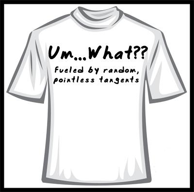Shirt_front_basic