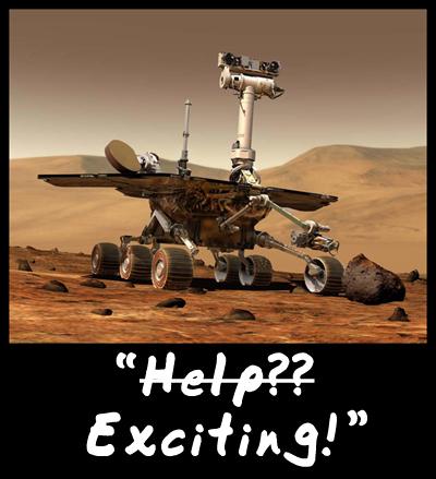 Rover_MAIN