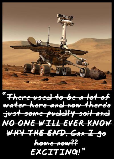 Rover_2
