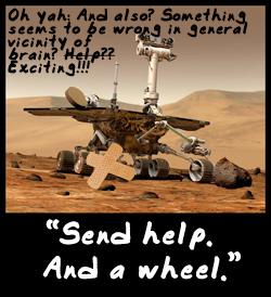 Rover_broken