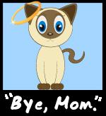 Bye_M