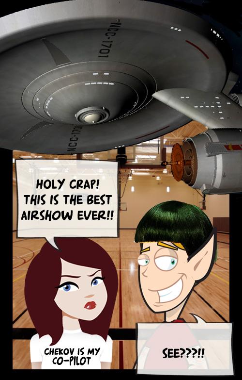 Vulcan_ho2