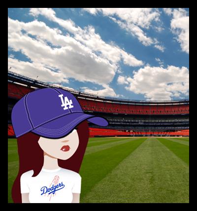 Baseballseason2