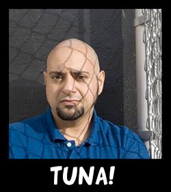 TUNALOVE1
