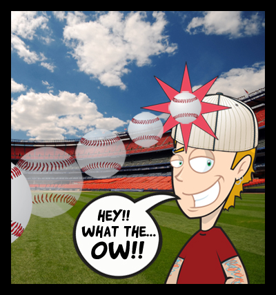 Baseballseason4