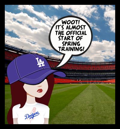 Baseballseason0