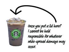 Iced_latte_2