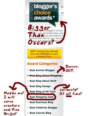 Award1_3