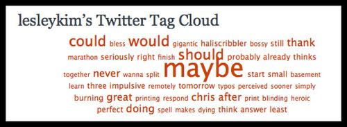 Twittercloud_2