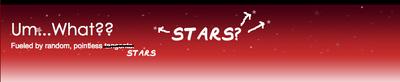 Starswtf_3